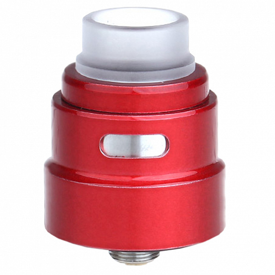 Reload S RDA Clone (Red)