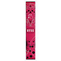 Ryse Bar Disposable Pink Lemonade 5% 400puffs