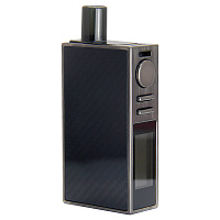 Suorin Elite 40W VW Pod Kit 1100mAh (Gunmetal)