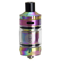 Geek Vape Zeus Nano Tank 2ml (Rainbow)