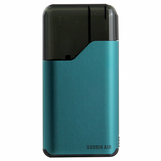 Suorin Air Pod (Teal Blue)