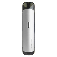 Suorin Shine Pod Kit (Silver)
