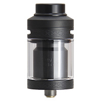 Hellvape Dead Rabbit V2 RTA (Matte Full Black)