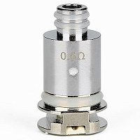 Испаритель Smok Nord Regular DC 0.6ohm