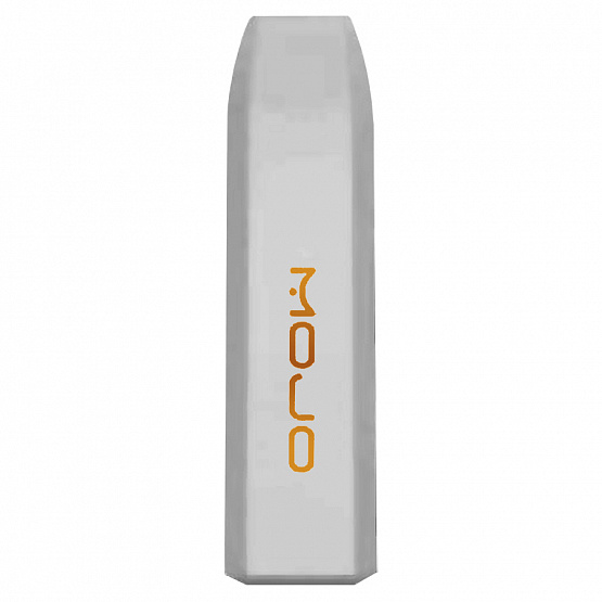 Mojo Disposable Pineapple Ice 250puffs