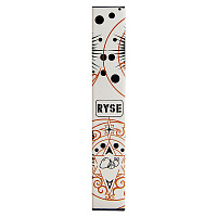 Ryse Bar Disposable Mango Lychee 5% 400puffs