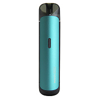 Suorin Shine Pod Kit (Teal Blue)