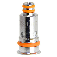 Испаритель Sense Orbit baby Replacement Coil 1.0ohm Mesh
