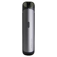 Suorin Shine Pod Kit (Space Grey)