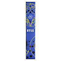 Ryse Bar Disposable Blueberry Ice 5% 400puffs
