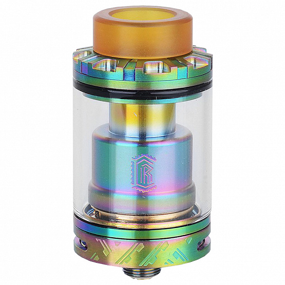 Reload RTA Clone (Rainbow)